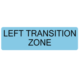 AL-PATHU-07-LEFT-TRANSITION-ZONE